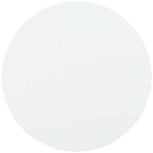 Q-Mat® rundes Mauspad