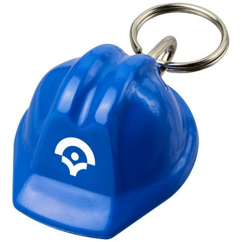 Kolt Schutzhelm Schlüsselanhänger