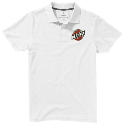 Seller Poloshirt für Herren