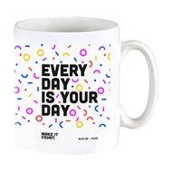 FullColour Mug krus