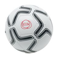 Goal fodbold