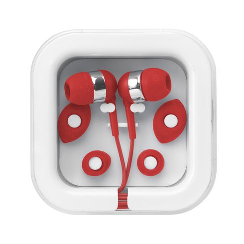 Promo Ears høretelefoner