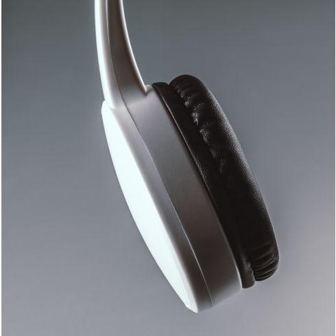 Dixie Bluetooth Headphone hovedtelefoner