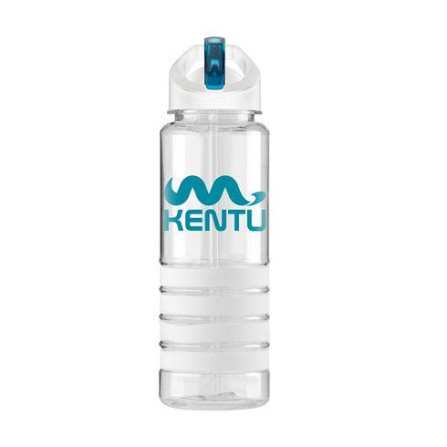 Silly Bottle 750 ml drikkeflaske