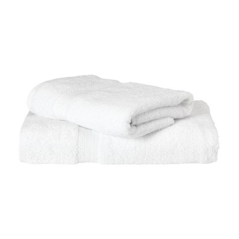 Solaine HighClass hotelhåndklæde 600 g/m²