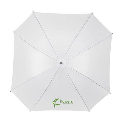 Colorado Square paraply