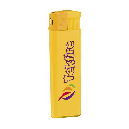 Victory lighter