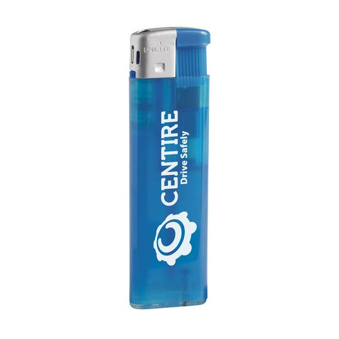 TopFlame lighter