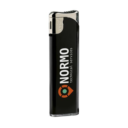 Olymp lighter