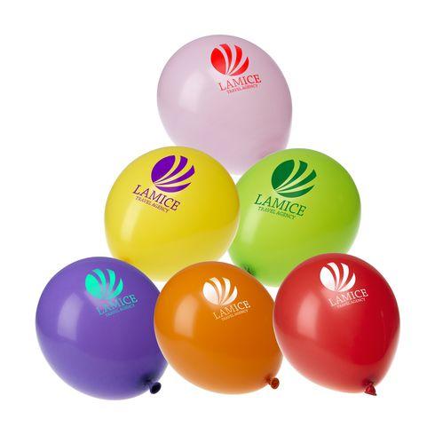 Balloner 27 cm