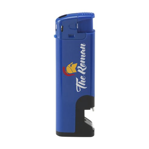 Combi lighter