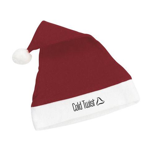 Santa Hat nissehue