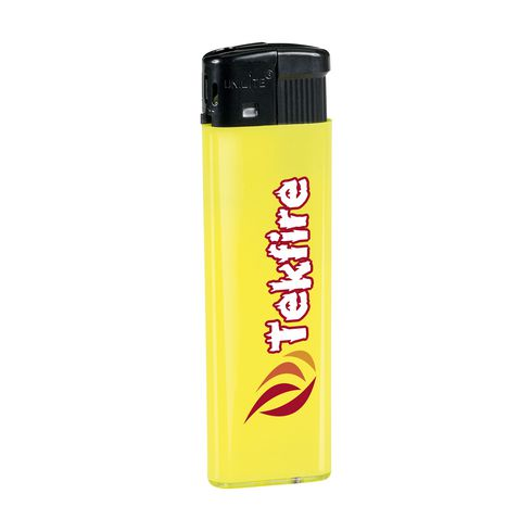 JuicyLighter lighter