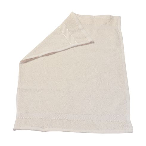 Atlantic gæstehåndklæde