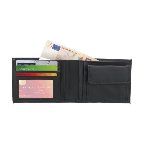 Wallet pung