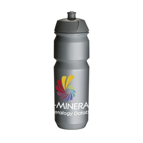 Shiva 750 ml drikkedunk