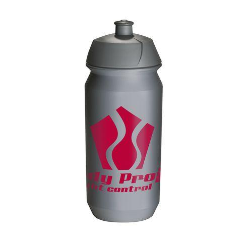 Shiva 500 ml drikkedunk
