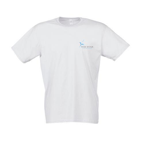 Gildan Standard børne T-shirt