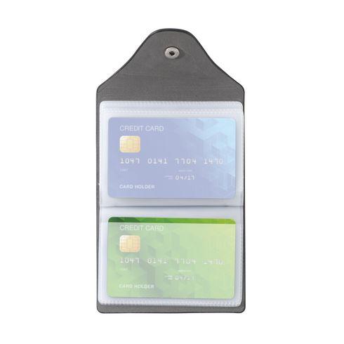 CartaGo kreditkortholder