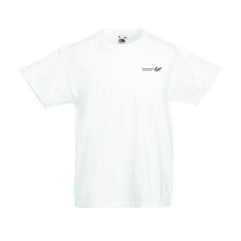 Fruit Imago T-shirt barn