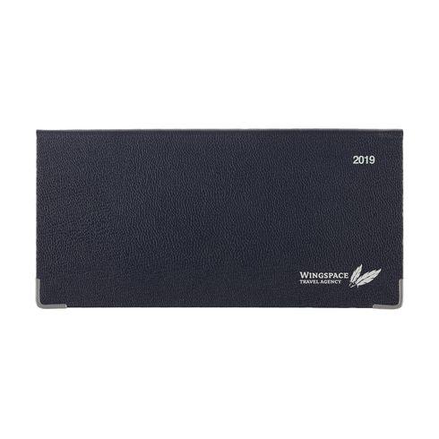Euro Business diary