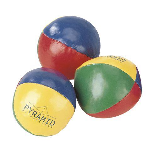 Twist XL jongleringssæt