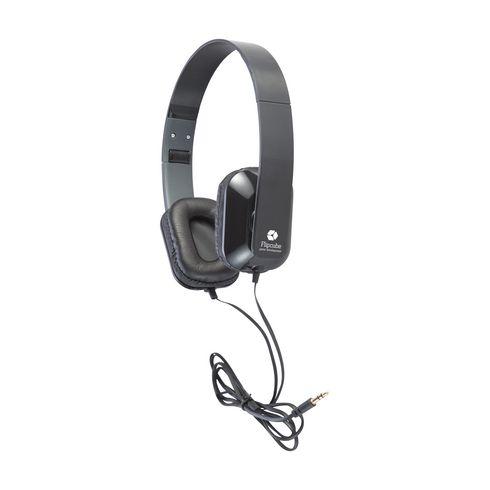 CompactSound høretelefoner