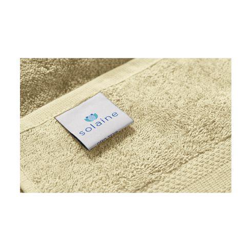Solaine Promo badehåndklæde 360 g/m²
