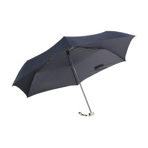 Samsonite Ultra paraply