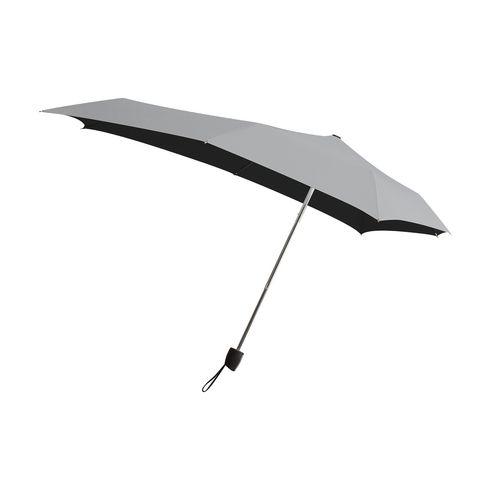 Senz Smart S stormparaply