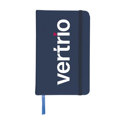 Pocket Notebook A6