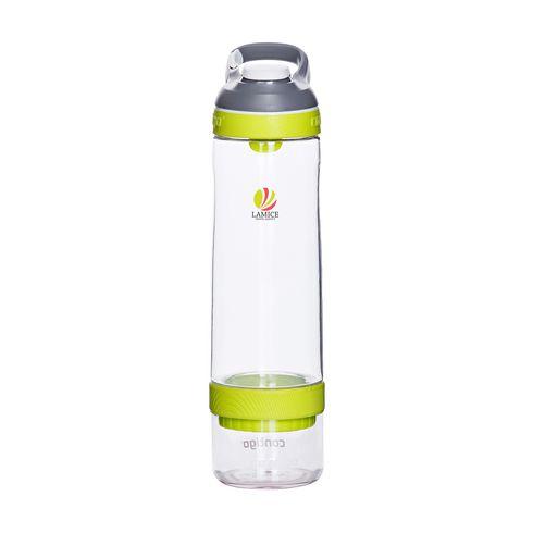 Contigo® Cortland Inf. flaske