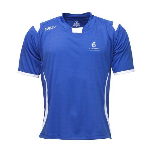 Arena Shirt Kids sportsshirt