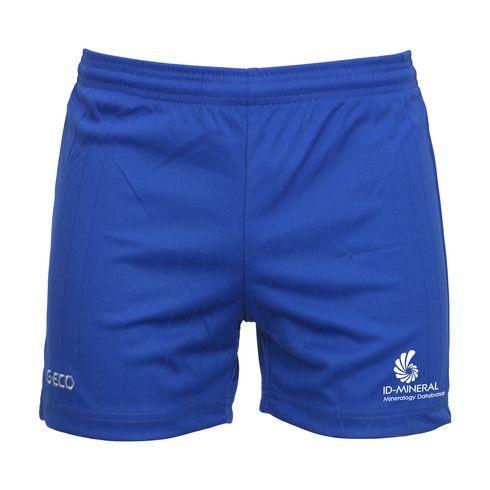 Arena Short Kids shorts