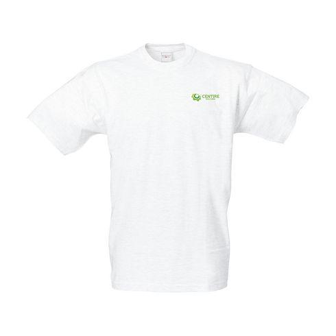 Stedman Comfort T-shirt herre