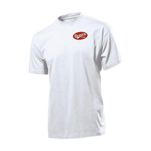 Stedman Classic herre T-shirt