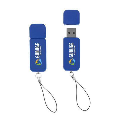 USB Recycle