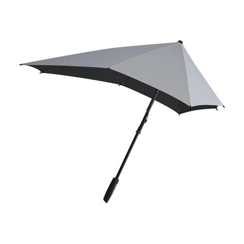 Senz Smart stormparaply
