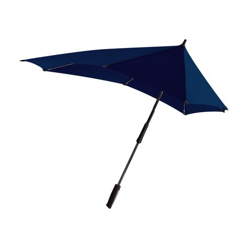 Senz XXL stormparaply