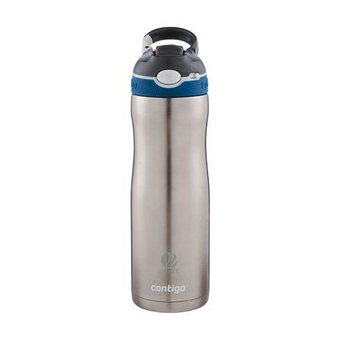 Contigo® Ashland Chill flaske