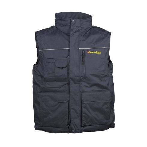 Expert Pro Workwear Vest
