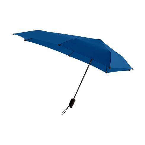 Senz Automatic stormparaply