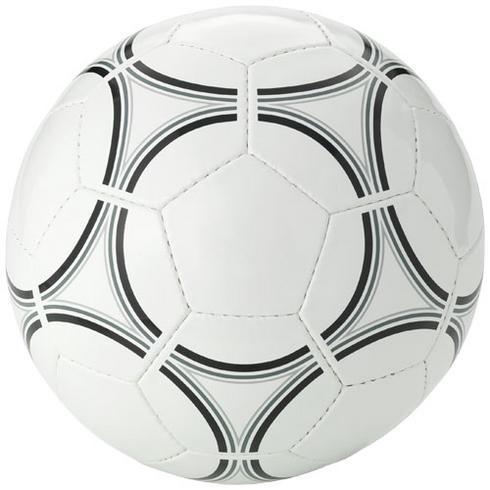 Victory fodbold, str. 5
