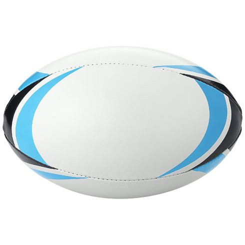 Stadium rugbybold