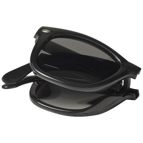 Sun Ray foldbar solbriller