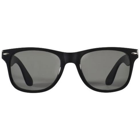 Sun Ray solbriller
