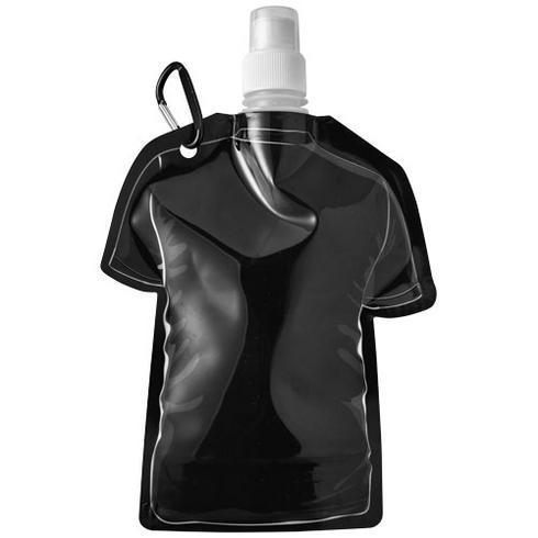 Goal fodbold trøje vandpose