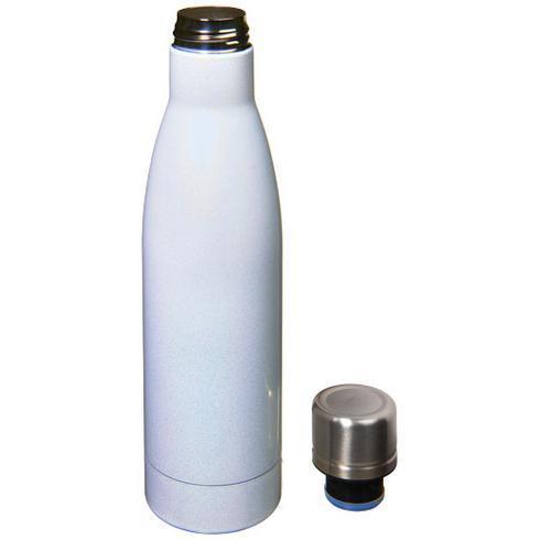 Vasa Aurora kobber vakuum isoleret flaske