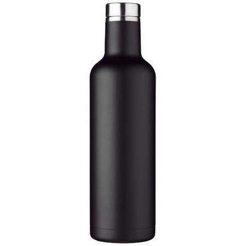 Pinto kobber vakuum isolering termoflaske