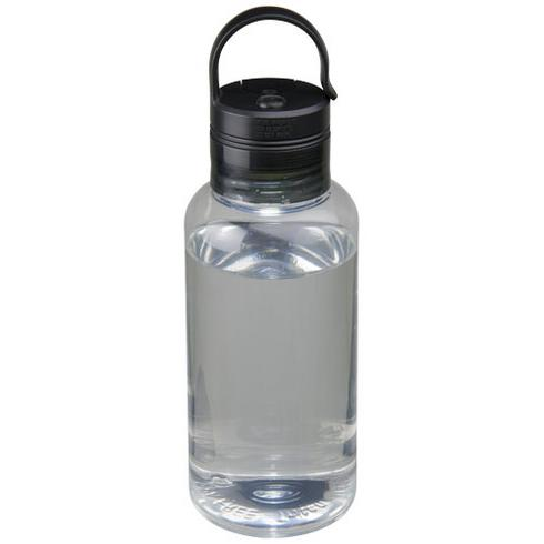 Lumi sportsflaske